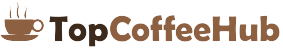 Coffee Makers, Coffee Beans, Extras for Coffee Lovers