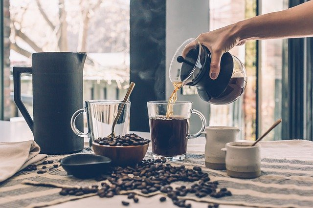 Best ways to make delicious coffee